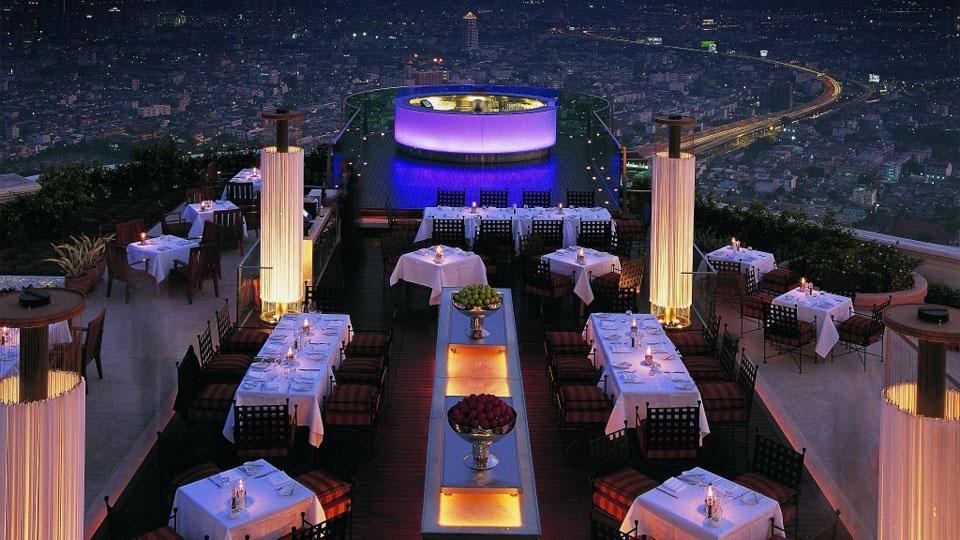 sirocco-restaurant-sky-bar