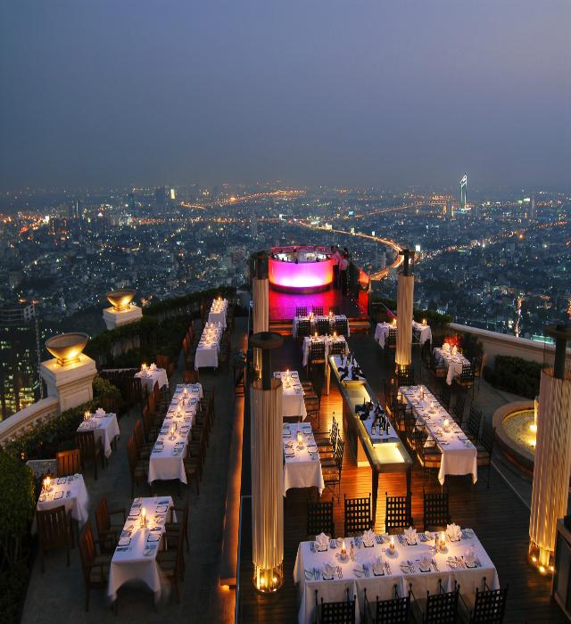 Top-Bangkok-rooftop-bars-and-restaurants-that-you-can't-miss-sky-bar-bangkok..